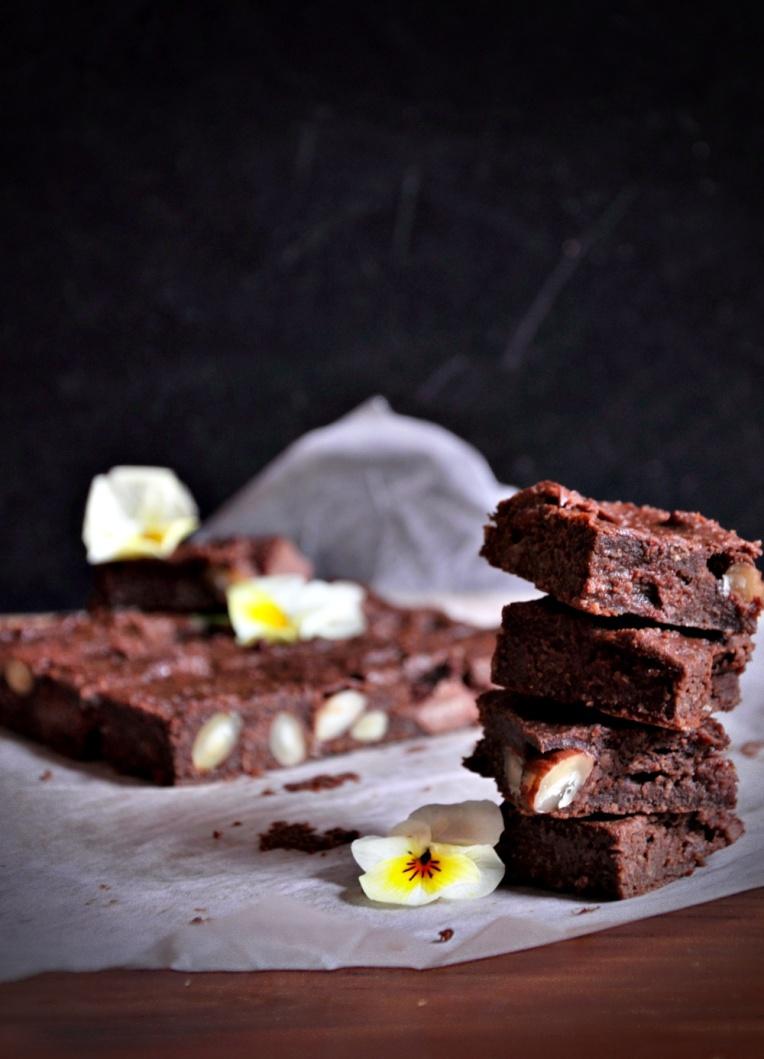 brownies.1