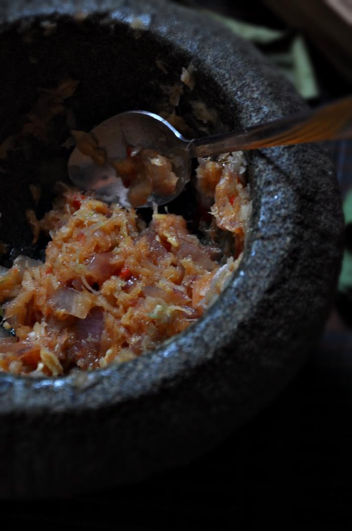 curry laksa noodles_the lemon and jar_2