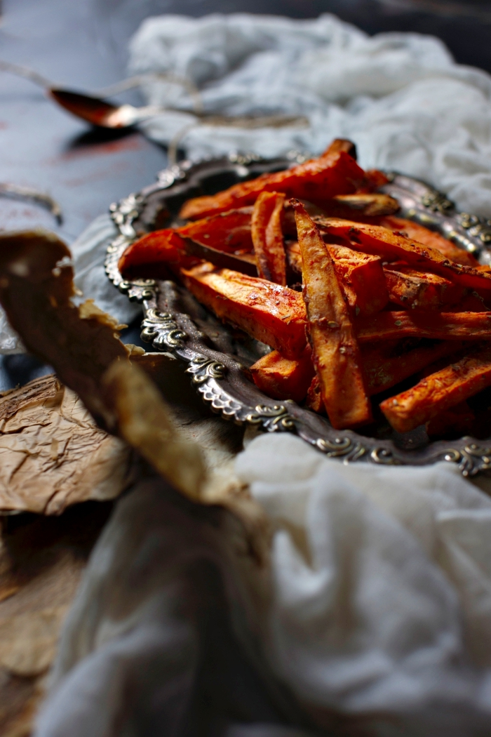 twicedcooked-sweetpotatofries_01_thelemonandjar