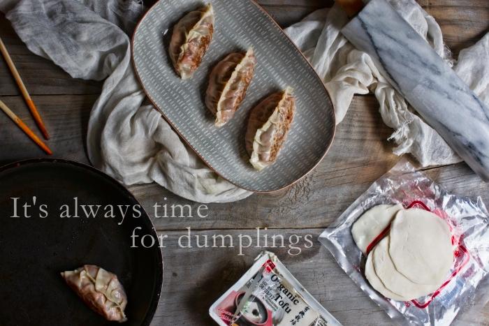 vegetarian-kimchi-dumplings_hdr03_thelemonandjar_1